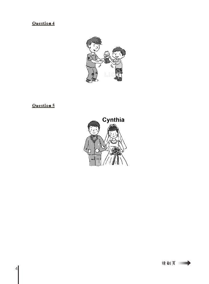 GEPT-TEST-01_頁面_3