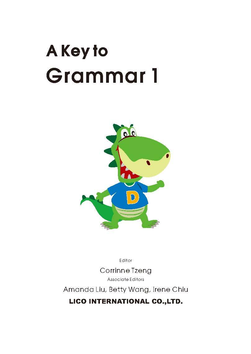 Grammar-Book-01_頁面_01