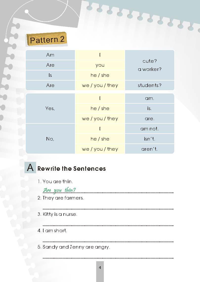 Grammar-Book-01_頁面_06