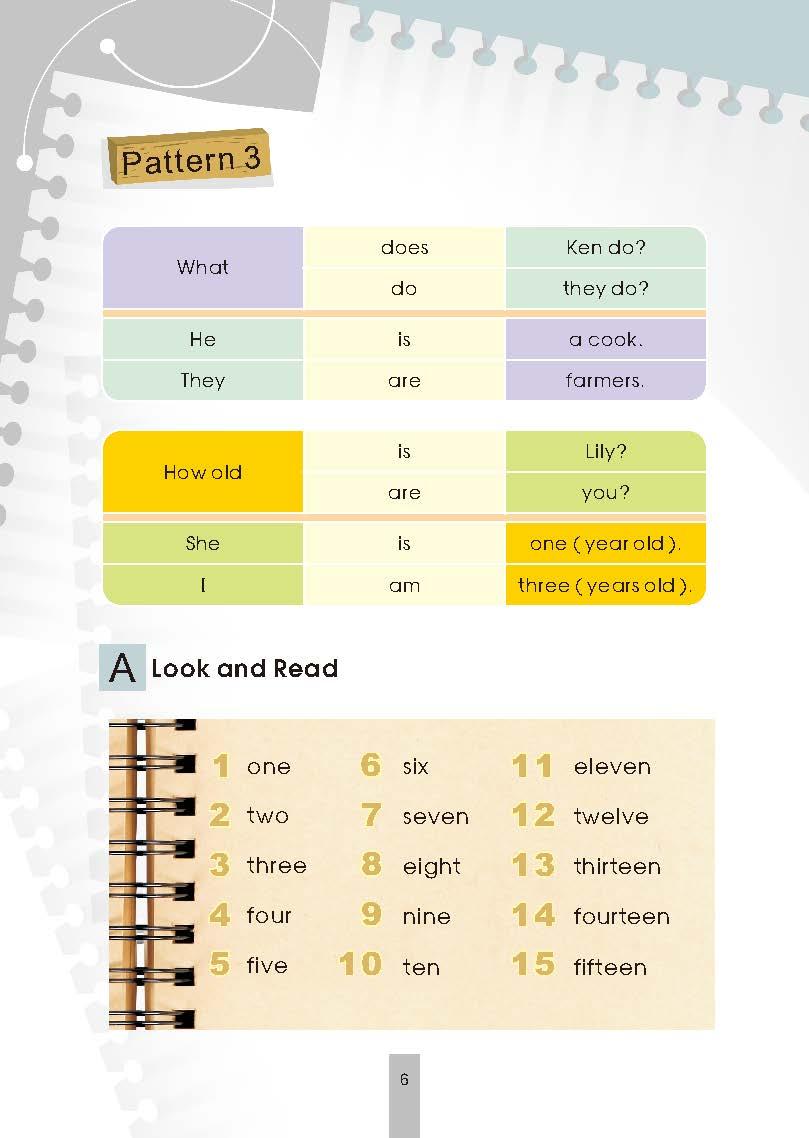 Grammar-Book-01_頁面_08