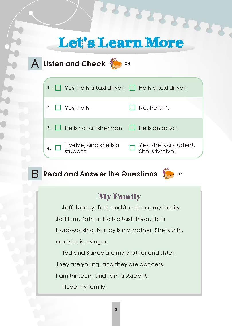 Grammar-Book-01_頁面_10
