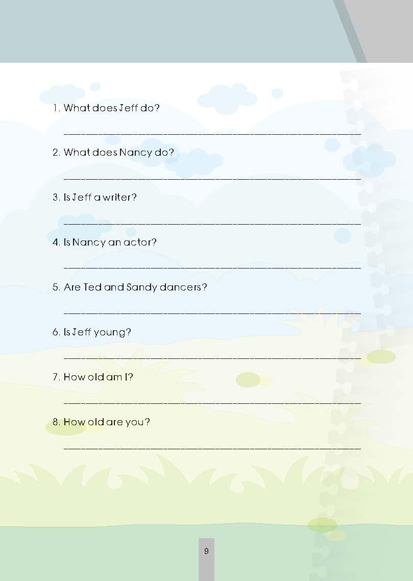 Grammar-Book-01_頁面_11