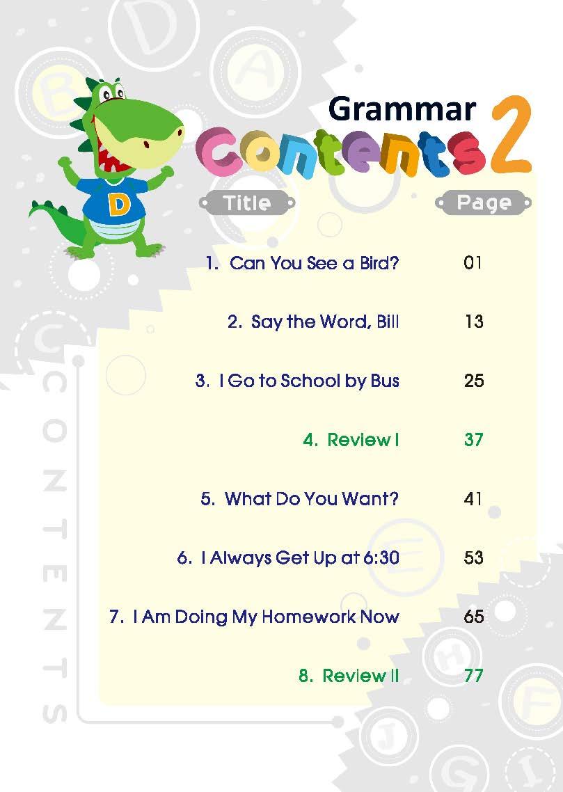 Grammar-Book-02_頁面_02