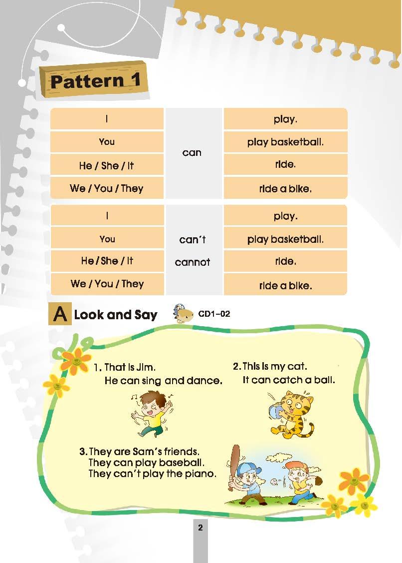 Grammar-Book-02_頁面_04