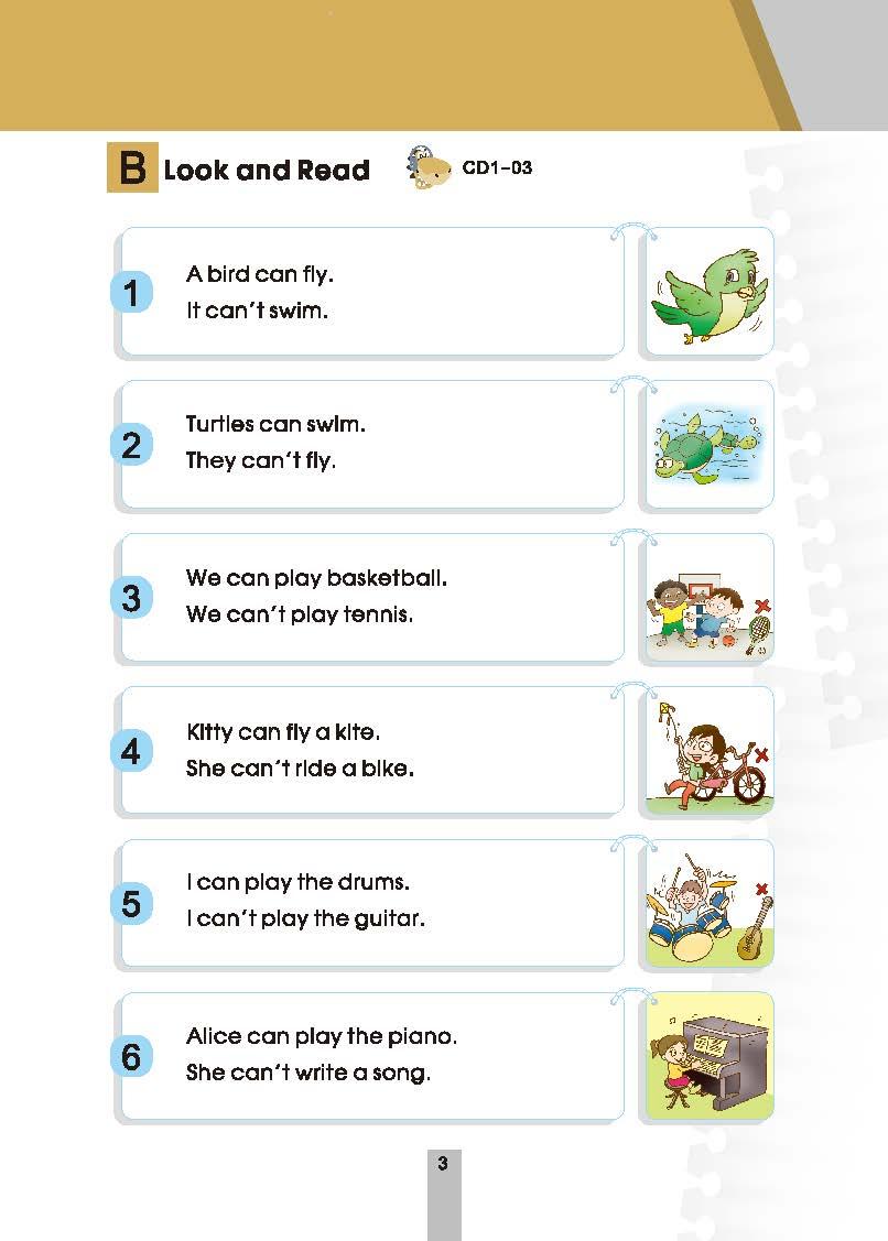 Grammar-Book-02_頁面_05