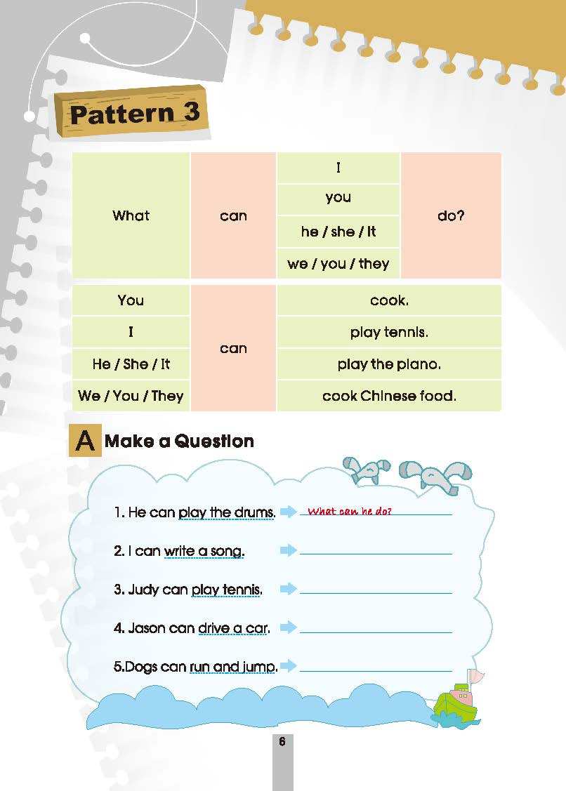 Grammar-Book-02_頁面_08