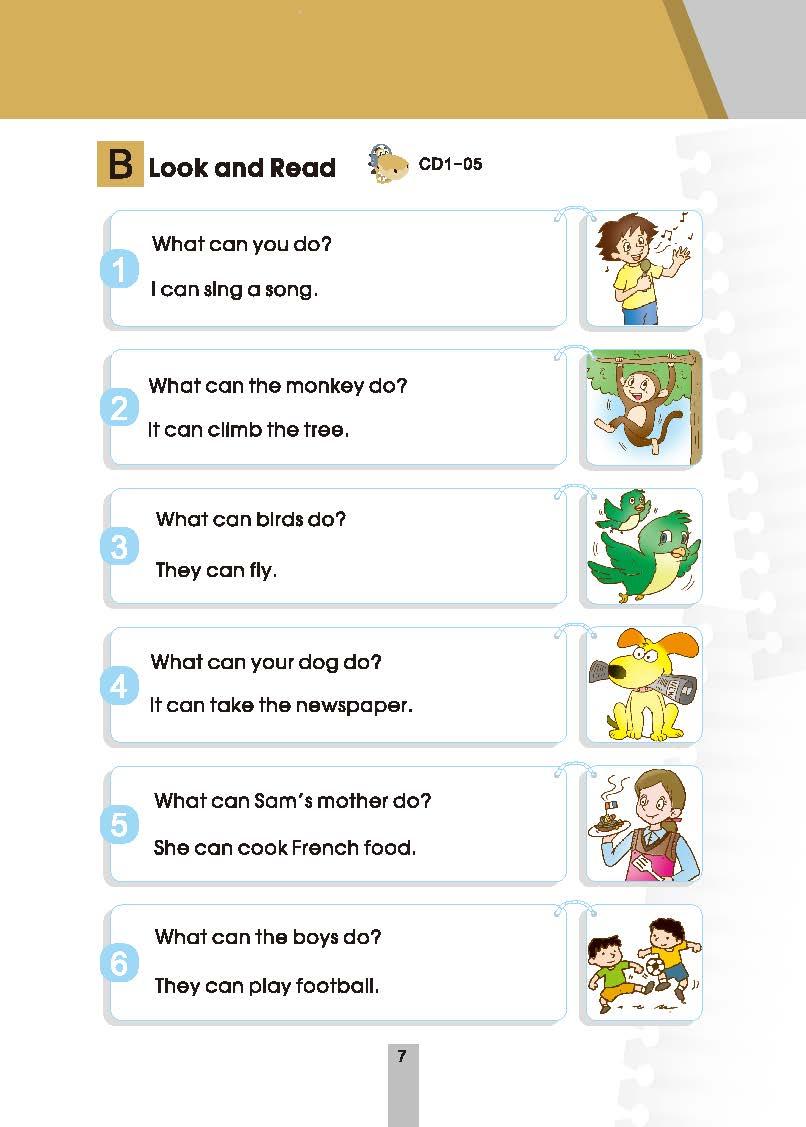 Grammar-Book-02_頁面_09