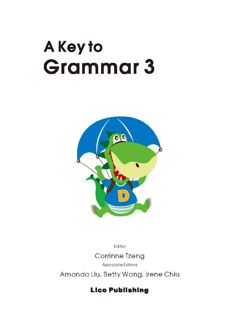 Grammar-Book-03_頁面_01