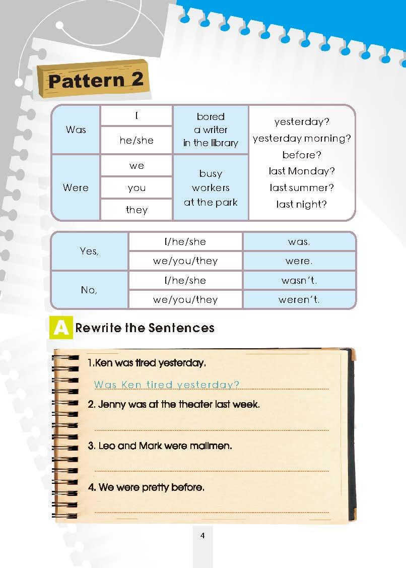 Grammar-Book-03_頁面_06