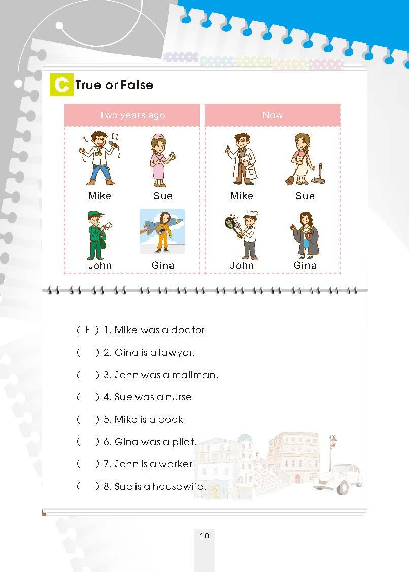 Grammar-Book-03_頁面_12
