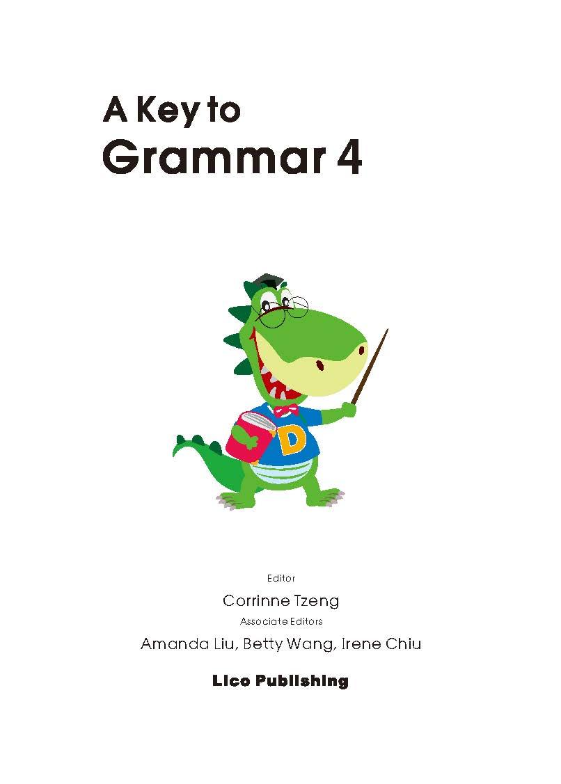 Grammar-Book-04_頁面_01