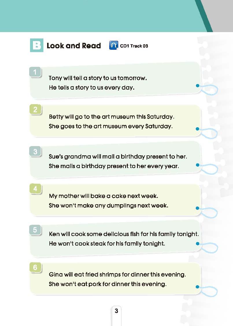 Grammar-Book-04_頁面_05