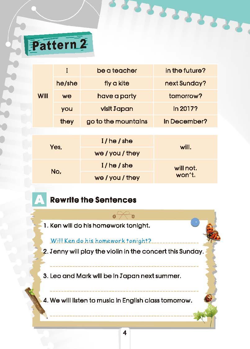 Grammar-Book-04_頁面_06