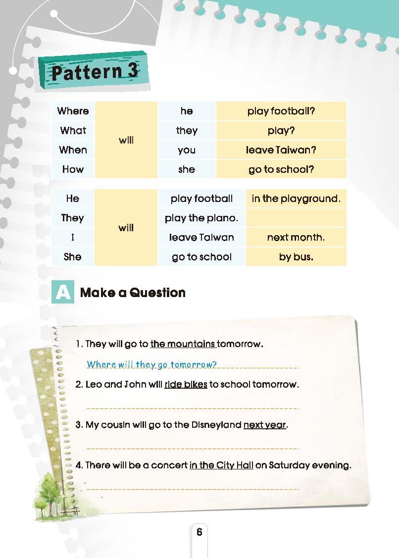 Grammar-Book-04_頁面_08
