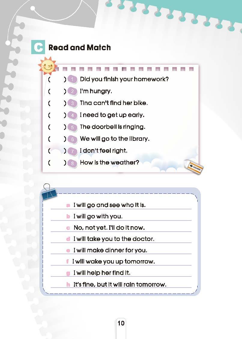 Grammar-Book-04_頁面_12
