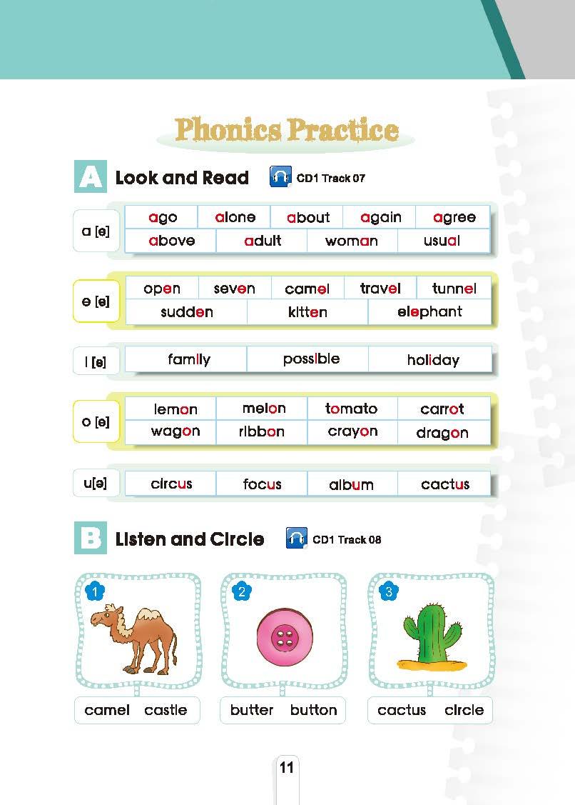 Grammar-Book-04_頁面_13