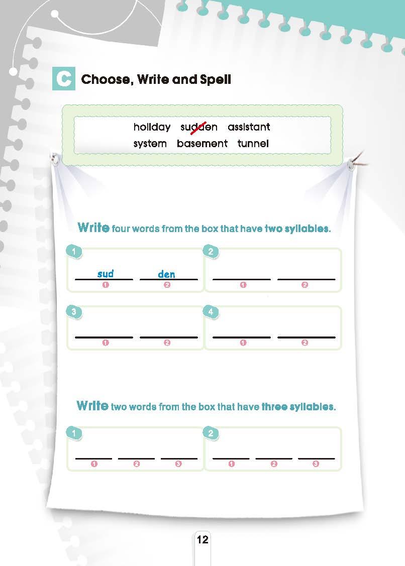 Grammar-Book-04_頁面_14