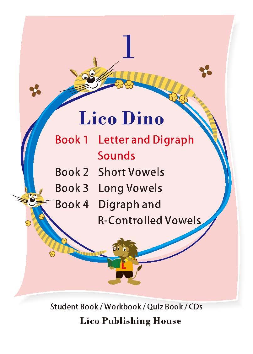 LicoDino-Book-01_頁面_02