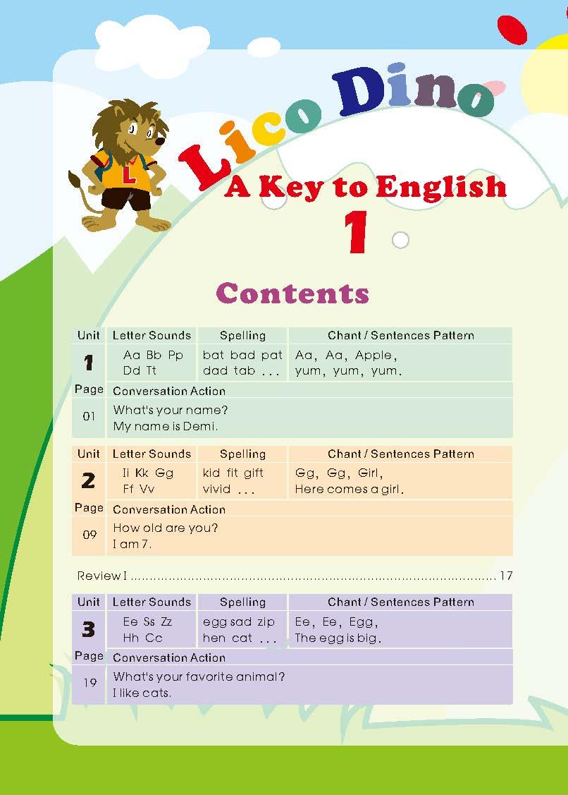 LicoDino-Book-01_頁面_03
