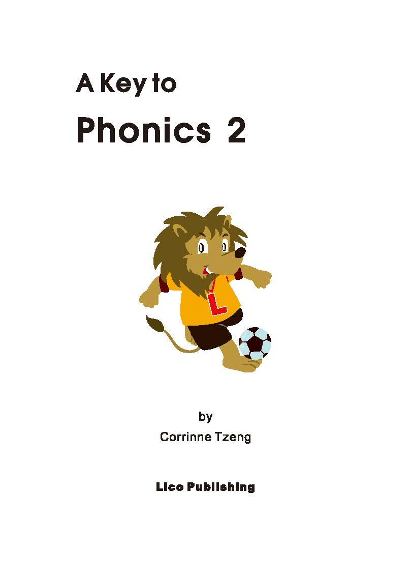 LicoDino-Book-02_頁面_01