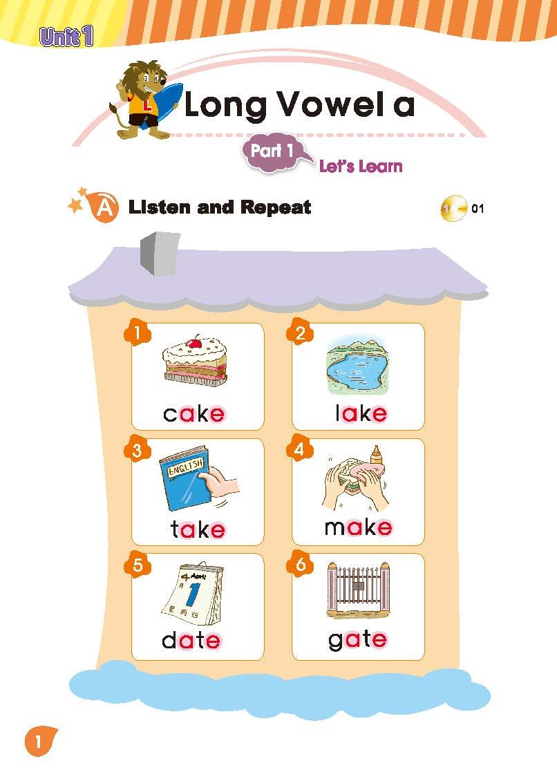 LicoDino-Book-03_頁面_05