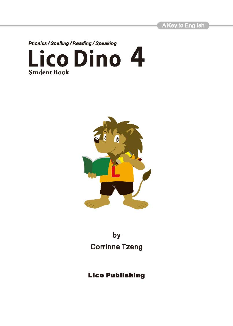 LicoDino-Book-04_頁面_01